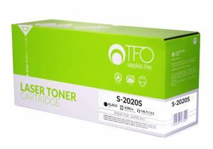 Toner TFO Samsung S-2020S (MLTD111S) 1K