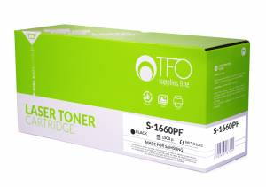 Toner TFO Samsung S-1660PF (MLT-D1042) 1.5K