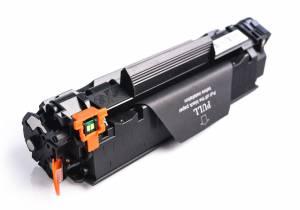 Nowy toner HP 79A zamiennik CF279A 1000 stron bulk