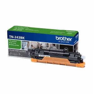 Toner Brother TN-243 1000str black