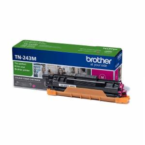 Toner Brother TN-243 1000str magenta