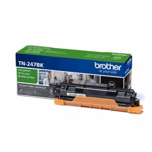 Toner Brother TN-247 3000str black