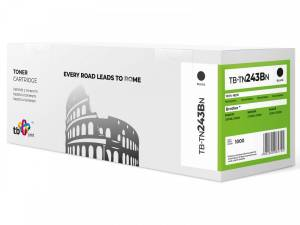 Toner TB Print do Brother TN243B TB-TN243BN BK 100% nowy
