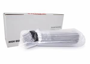 Toner do HP 49X / 53X Q5949X/Q7553X White Box 6k stron