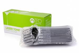 Toner TFO B-023 do Brother TN-B023 2.6K