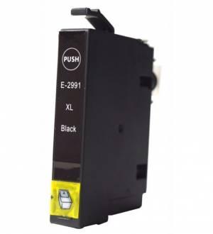 Tusz do Epson T2991 13ml black