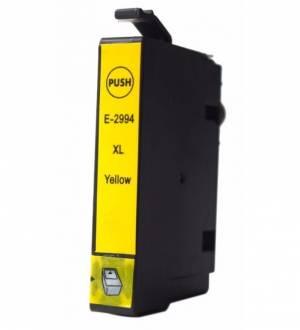 Tusz do Epson T2994 12ml yellow