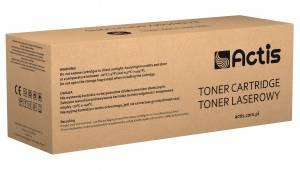Toner ACTIS TB-247CA Brother TN-247C Standard 2.3k niebieski