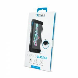 Szkło hartowane 5D Forever do Samsung S20