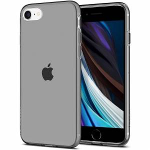 Spigen Etui Liquid Crystal iPhone 7/8/SE 2020 spac