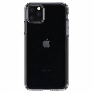 Spigen Etui Liquid Crystal iPhone 11 Pro Space
