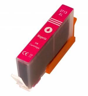 Tusz zamienny Epson T2713 15ml XL magenta