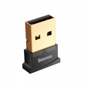 Adapter USB Bluetooth do PC Baseus (czarny)