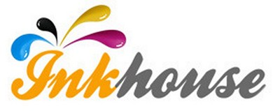producent Inkhouse