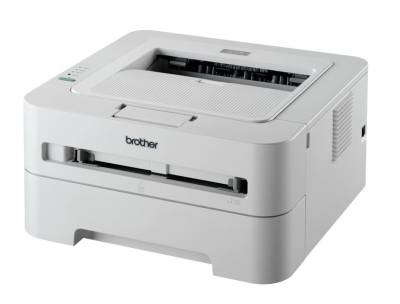 Brother HL 2130