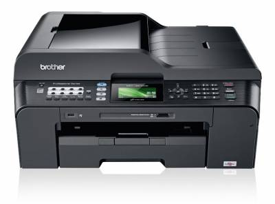 Brother MFC J6510DW