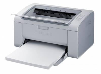 1670 for driver mac printer samsung ml