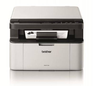 Brother DCP 1510E