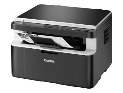 Brother DCP 1512E