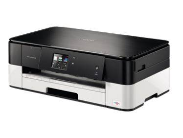 Brother DCP J4120DW