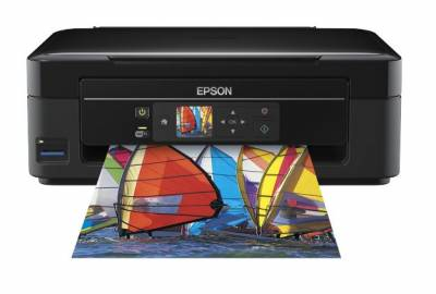 Drukarka Epson Expression Home XP-305