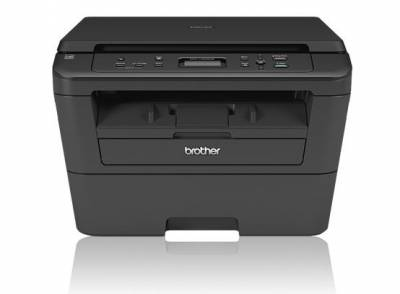 Brother DCP L2520DW