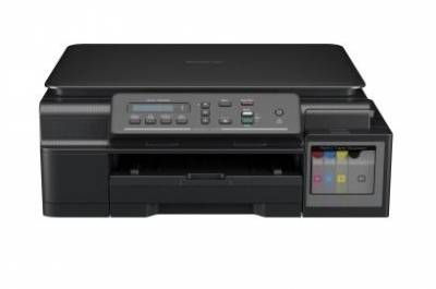 Drukarka Brother DCP T500W