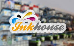 Inkhouse.pl