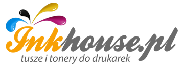 logo inkhouse