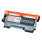 Tonery Brother TN-2220